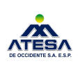 atesa-suscribe