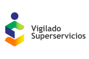 Superservicios