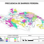 TODO BARRIDO FRECUENCIAS sept 7
